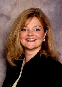 Melissa Stashin, Pacific Residential Mortgage