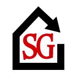 SG_Logo_150x150