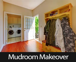 4_Tips_On_Giving_Your_Mudroom_A_Makeover