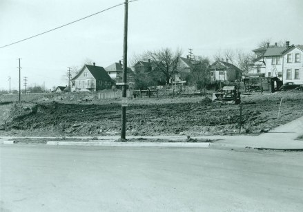 A2005-005.405.1 N Stanton St and Kerby Ave 1955