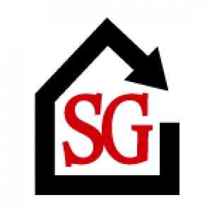 cropped-sg_logo_150x1502.jpg
