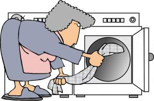 Dryer Vent cleaners in Orland Park