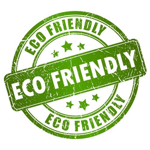 Tips To Make Your Home More Eco-Friendly,